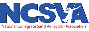 National Collegiate Sand Volleyball Association
