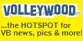 Volleywood: Volleyball news, pics and more!