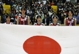 1231 300x207 Semifinal #2: Brazil vs Japan