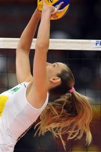 22 199x300 Semifinal #2: Brazil vs Japan