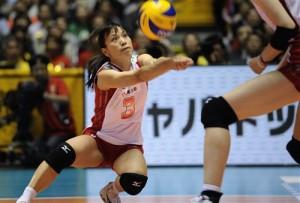 a1 300x203 Semifinal #2: Brazil vs Japan