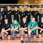 20110109180516 1D3 3767 150x150 Belarus Wins Novotel Cup!