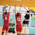 20110109184213 1D3 40591 150x150 Belarus Wins Novotel Cup!