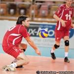 20110109190110 1D3 4171 150x150 Belarus Wins Novotel Cup!