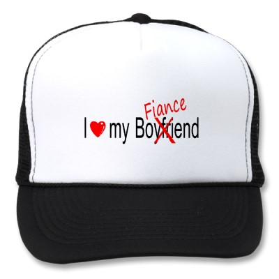 how to love my fiance