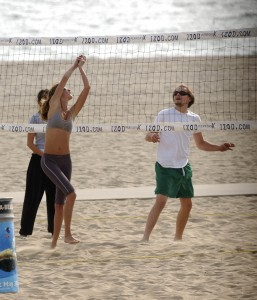 Adult Diaper Dating Njcaa Volleyball Tournament