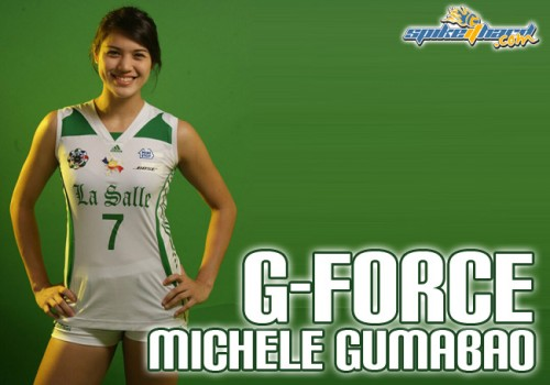 michele gumabao Hate Pages for Michele Gumabao