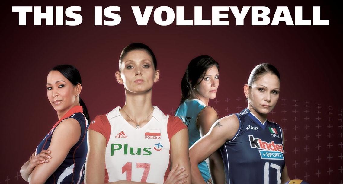 2011-world-grand-prix-posters-1