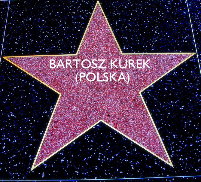2343851780 a78965d10f b 1 Star Of Fame #1: Kurek