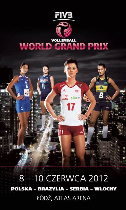 17 2012 World Grand Prix