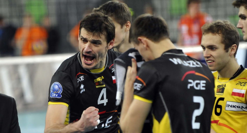 Fullscreen capture 12222011 91021 AM CEV Champions League