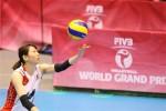 Yukiko Ebata 150x100 2012 World Grand Prix