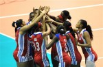cuba volleyball1 150x98 2012 World Grand Prix