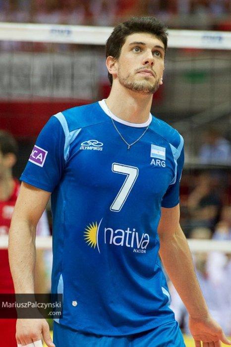 just handball