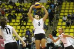 germany volleyball 150x99 2012 World Grand Prix