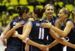 italy volleyball 150x102 2012 World Grand Prix