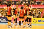 japan volleyball 150x99 2012 World Grand Prix