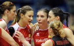 turkey volleyball 150x94 2012 World Grand Prix