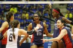 usa volleyball 150x99 2012 World Grand Prix