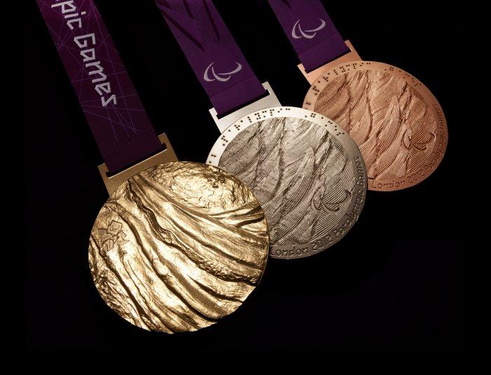 2012 Olympics Volleyball Terror Alert @ 2012 Olympics
