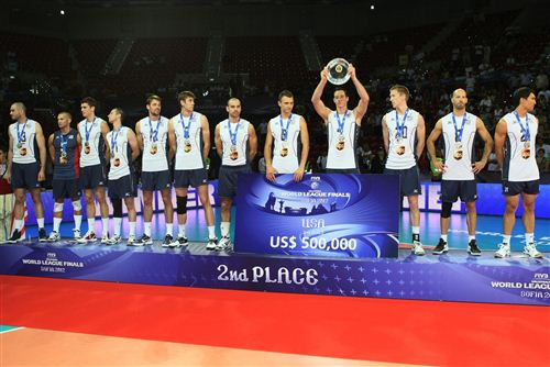 2012 fivb world league pictures 2 2012 World League
