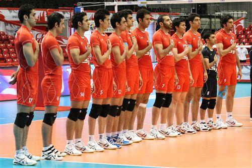 iran volleyball3 300x199 iran volleyball
