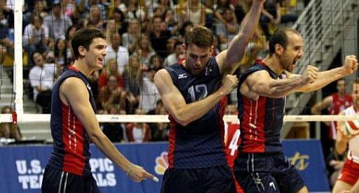usa-volleyball-6