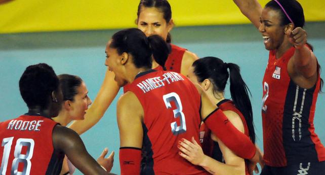 6-9-12_Team_USA_Celebrates_Victory_vs_Chinese_Taipei