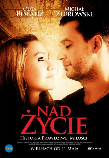 NAD ŻYCIE We Remember Agata Mroz
