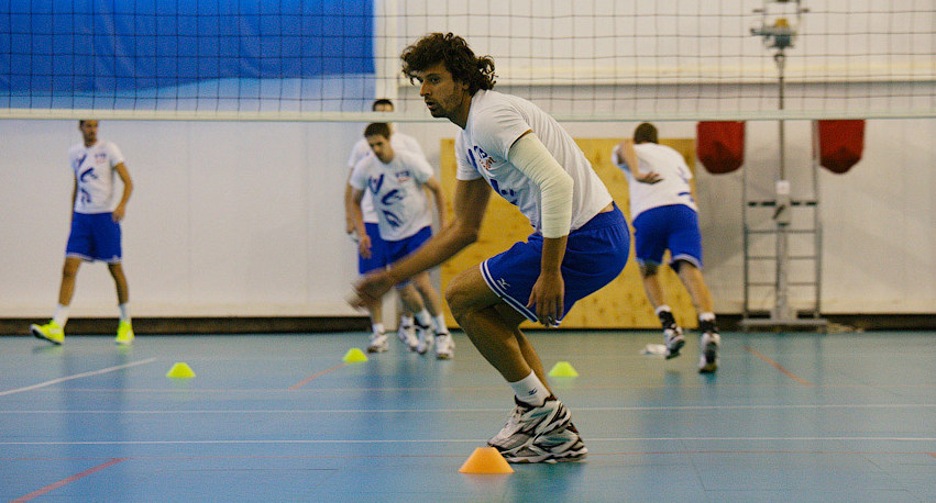 russian mens volleyball 5