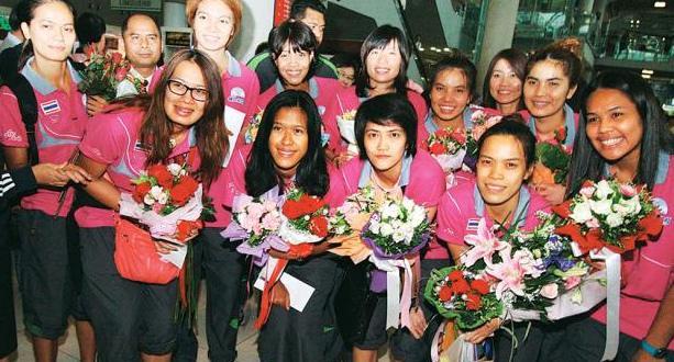 thailand volleyball 8-001