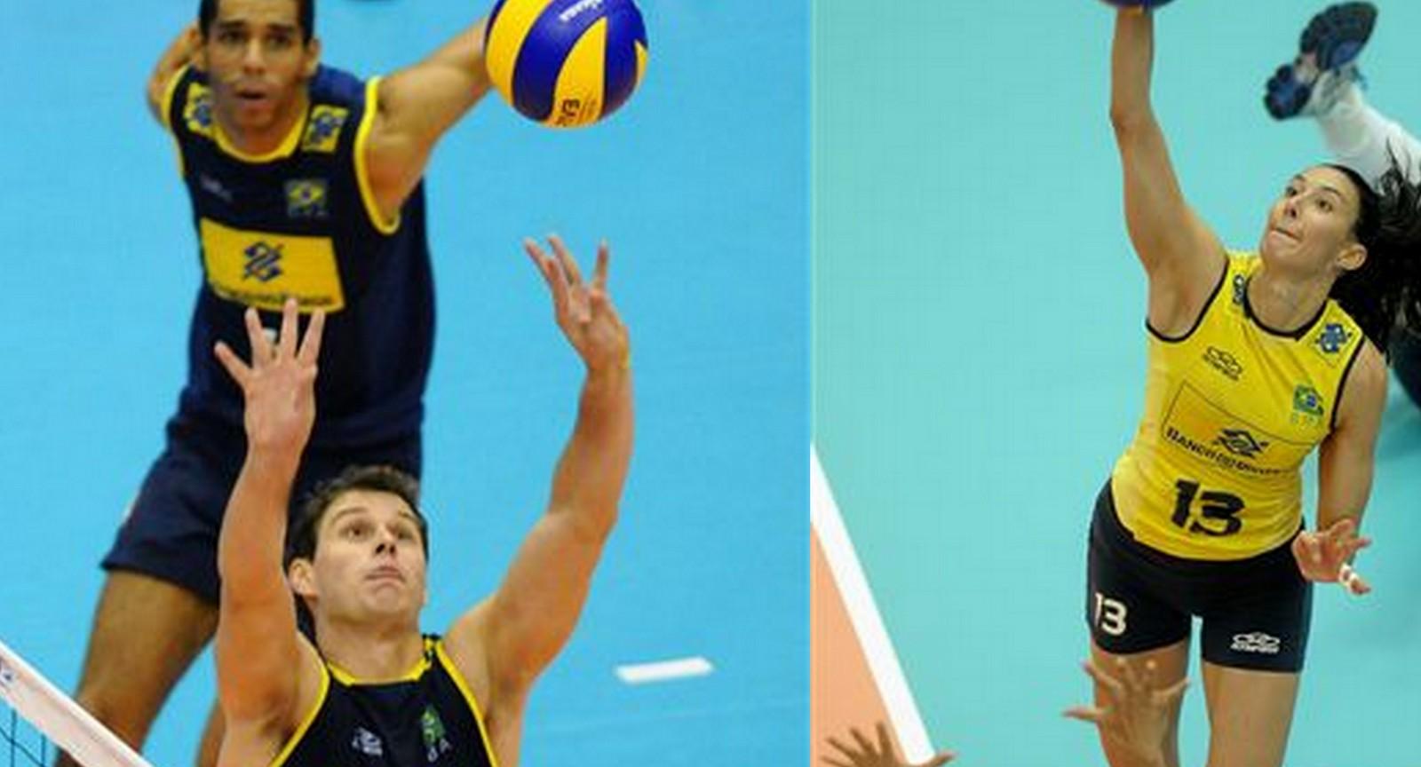 2012 Olympics1