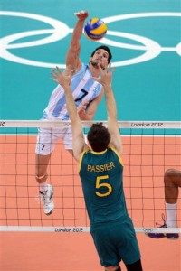 2012 london olympics volleyball 2 200x300 2012 London Olympics Videos