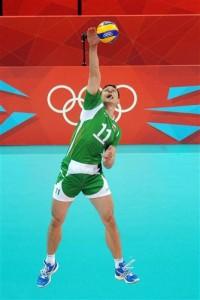 2012 london olympics volleyball 200x300 2012 London Olympics Videos