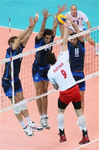 2012 london olympics volleyball 3 199x300 2012 London Olympics Videos