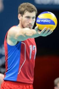 2012 london olympics volleyball 4 200x300 2012 London Olympics Videos