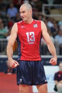 2012 london olympics volleyball 5 199x300 2012 London Olympics Videos