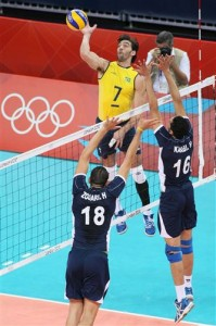 2012 london olympics volleyball 6 199x300 2012 London Olympics Videos