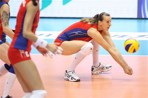 Evgenia Estes Artamonova Russias Olympic Rosters