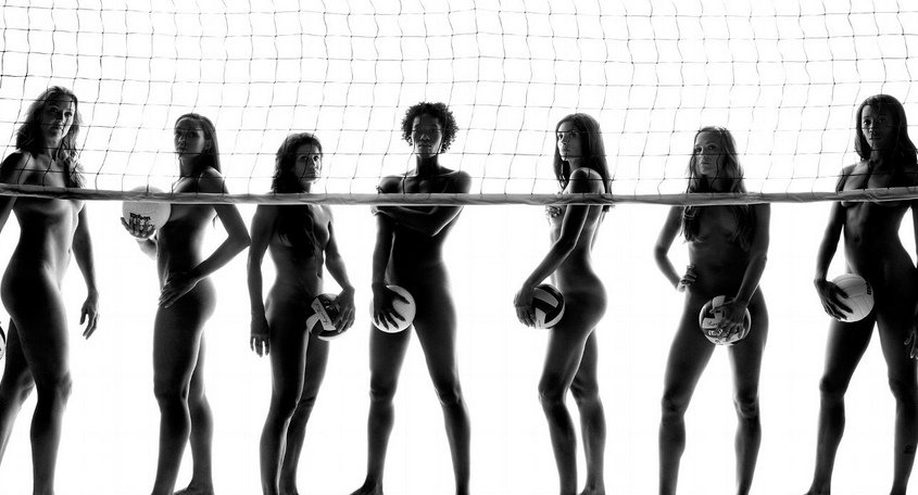 Commit error. Volley women naked butt opinion, actual