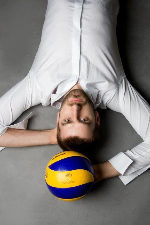 Marcin Możdżonek polska volleyball 4 Marcin Możdżonek