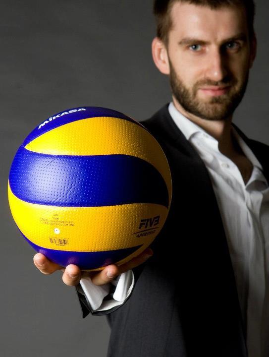 Marcin Możdżonek polska volleyball 5 Marcin Możdżonek
