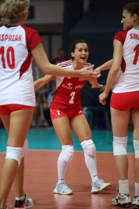 poland volleyball 200x300 2012 Yeltsin Cup