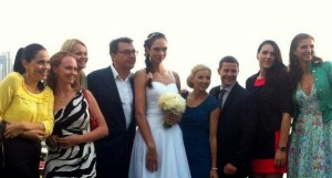 ekaterina gamova wedding 6