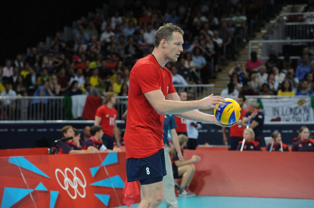 jason haldane 1024x681 Players Retiring After London