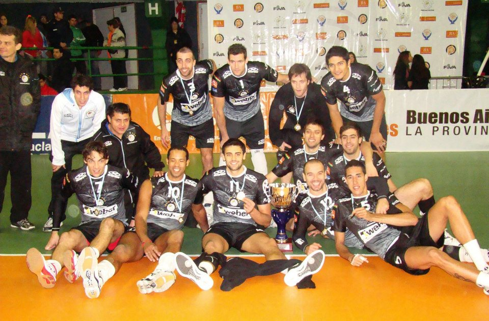 2012 world challenge volleyball cup bolivar giba 2012 World Challenge Cup