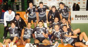 2012 world challenge volleyball cup bolivar giba