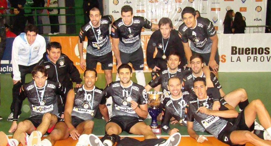 2012 world challenge volleyball cup bolivar giba