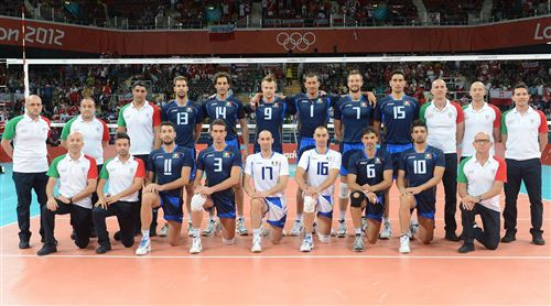 Mizuno Shoes Men : Canuck Sports Stuff - volleyball shoes uniforms