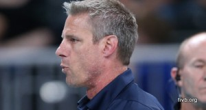 karch kiraly new coach usa women's team 2